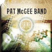 Pat McGee Band: Shine