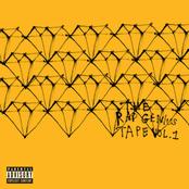 Rap Genius Tape (Volume 1)