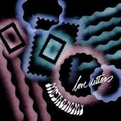 Love Letters (Soulwax Remix)