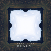 Holy Fawn: Realms