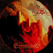 Summoning - Stronghold (MP3 EP)