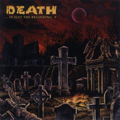 Death... Is Just the Beginning V (CD2)
