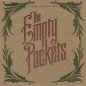 The Empty Pockets: A Holiday Staycation
