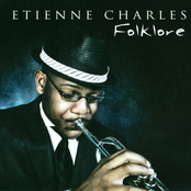 Etienne Charles: Folklore