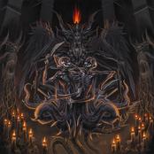 Vocifero Lucifer / Muerte