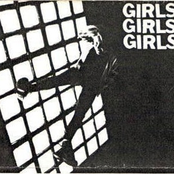 Girlysound - Demo Tapes - 1992