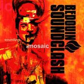 Bedouin Soundclash: Sounding Amosaic