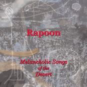 Melancholic Songs of the Desert