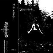 Bergmanden / Pfade aus dem Leben (Demo)