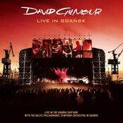 Live In Gdansk [Disc 2]