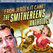 Anthology: From Jersey It Came