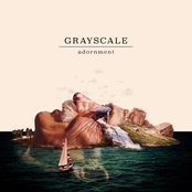 Grayscale: Adornment