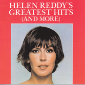 Thumbnail for Helen Reddy's Greatest Hits (And More)