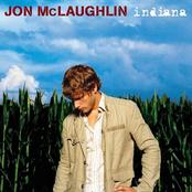 Jon McLaughlin: Indiana