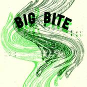 Big Bite: Big Bite
