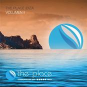 The Place Ibiza Vol. 2