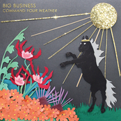 Big Business: Command Your Weather
