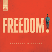Pharrell: Freedom