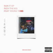 Ran It Up (feat. Young Thug)