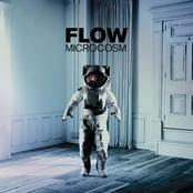 Flow: MICROCOSM