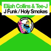 J Funk / Holy Smokes