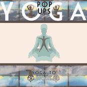 Yoga To Radiohead