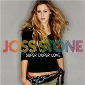 Super Duper Love