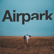 Airpark: Songs of Airpark