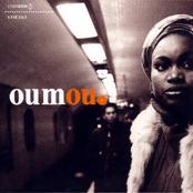 Oumou Sangare: Oumou (disc 2)