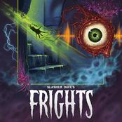 Slasher Dave: Frights