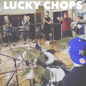 Lucky Chops: Live At Virtue and Vice Studio