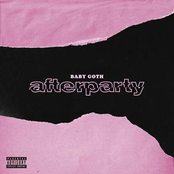 Baby Goth: Afterparty