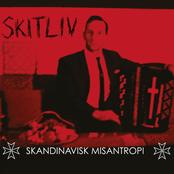 Skandinavisk Misantropi