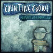 Somewhere Under Wonderland (Deluxe)