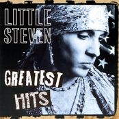 Little Steven and The Disciples of Soul: Greatest Hits