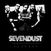 Sevendust - Broken Down