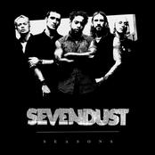 Sevendust: Seasons