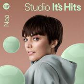 Studio It's Hits