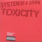 Toxicity (UK CDS2)