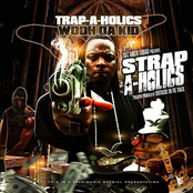 Wooh Da Kid - Strap-A-Holics