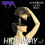 Hideaway (Gorgon City Remix)