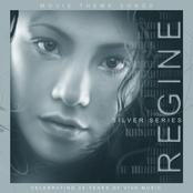 Regine Velasquez: Regine Movie Theme Songs Silver Series