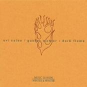 Dark Flame
