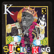 King 810: Suicide King