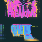Freaking Out - Single