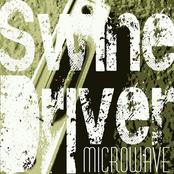 Swine Driver