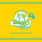 Windy [Explicit]