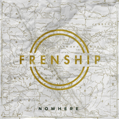 Nowhere - Single