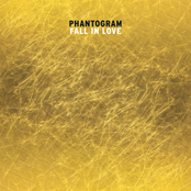 Phantogram: Fall in Love
