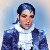 Dorian Electra: Flamboyant